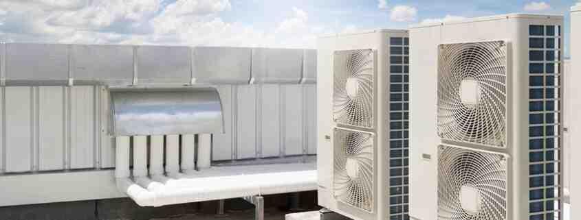 Comment calculer consommation pompe à chaleur ?