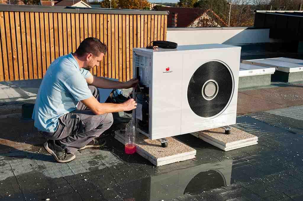 Comment choisir son installateur de climatisation ?