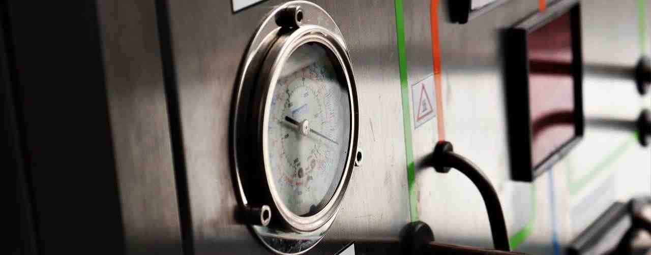Est-ce que la pompe à chaleur est economique ?