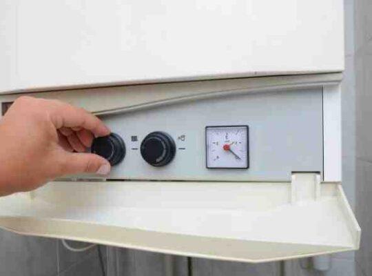 Quel est le prix d'une chaudière à condensation ?