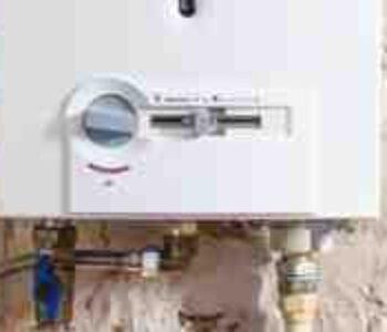 Quel est le prix d'une chaudière à condensation murale ?