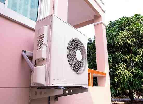 Quel est le prix d'une pompe à chaleur avec installation ?
