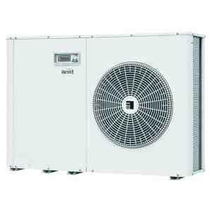 Quel prix pour une pompe à chaleur air-air ?
