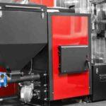Quel sont les meilleur marque de chaudière à condensation ?