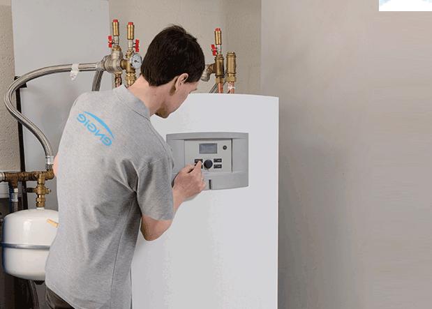 Quelle est la durée de vie d'une pompe à chaleur air eau ?