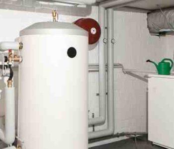 Quelle est le prix d'une pompe à chaleur air eau ?