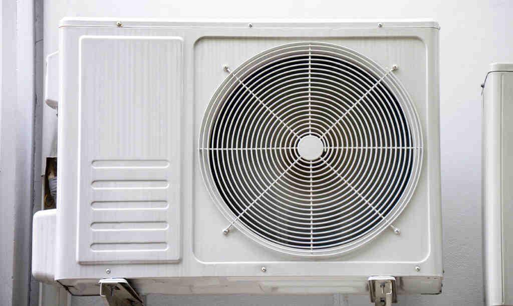 Quelle prime pour pompe à chaleur Air-air ?