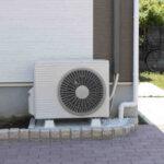 Quelle puissance de pompe à chaleur pour 120m2 ?