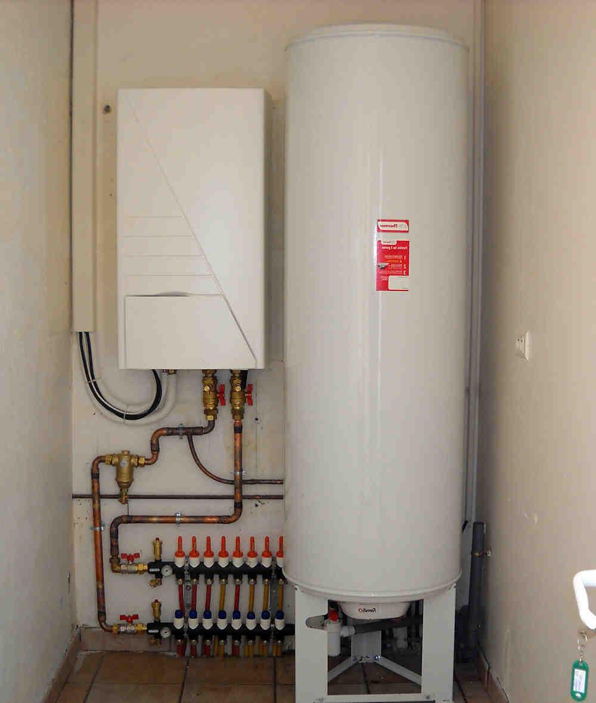 Quelles sont les conditions pour installer une pompe à chaleur ?
