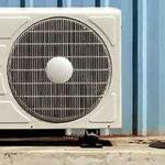 Quels sont les inconvénients d'une pompe à chaleur Air-air ?