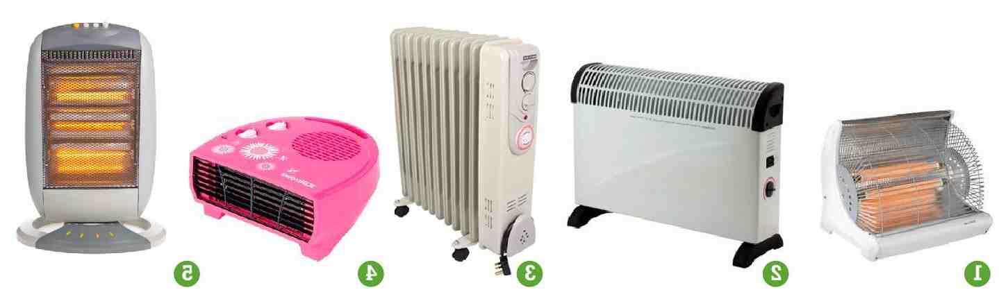 Quel chauffage pour une maison à etage ?