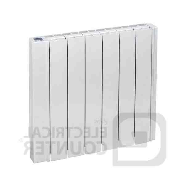 Quelle puissance pour un radiateur chauffage central ?